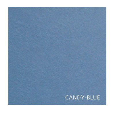 CANDY-BLUE