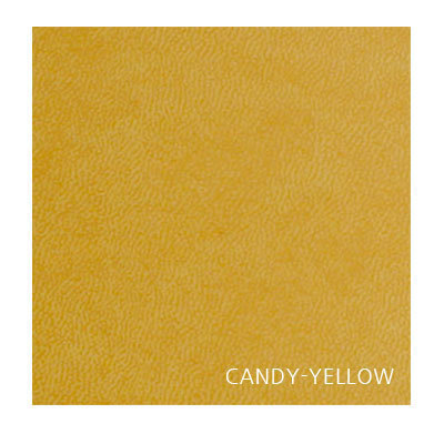CANDY-YELLOW